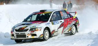 Гонщики LADA Sport Rosneft одержали двойную победу