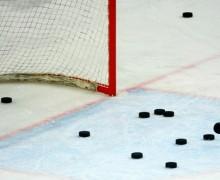 Российские юниоры победили чешских хоккеистов в групповом этапе ЧМ