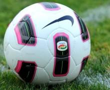 Европейские команды на групповом этапе ЧМ-2026 не встретятся