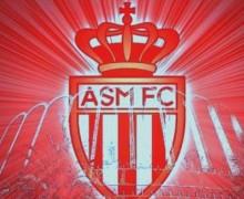 Впервые за семнадцать лет «Монако» одержала победу на чемпионате Франции