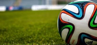 На Кубке конфедераций в России будут тестироваться нововведения FIFA